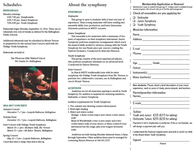 Brochure 4 p.2