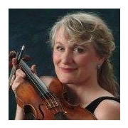 Sharyn Peterson, Mt. Baker Symphony